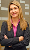 Lucila de Campos