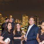 20181017_julienpereira_pharmexx-brasil-25-anos_8571