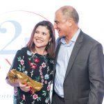 20181017_julienpereira_pharmexx-brasil-25-anos_8668