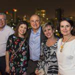 20181017_julienpereira_pharmexx-brasil-25-anos_8852